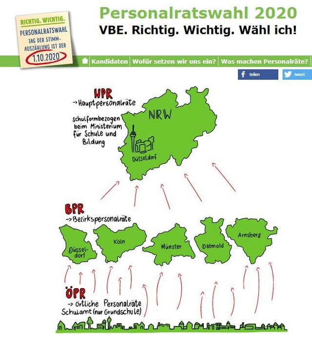 Coronavirus Deutschland Schulfrei